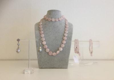 accessoires (1)